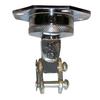 Вертлюг-крепление для груши боксерской Velo Uli-8009 - фото 1