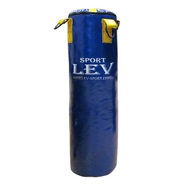 Мешок боксерский Лев «Тент» (ПВХ) 85х28
