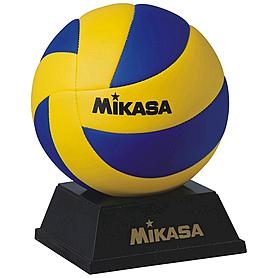 Мяч сувенирный Mikasa
