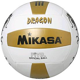 Мяч волейбольный Mikasa VXS-DR3 (Оригинал)