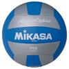 Мяч волейбольный Mikasa VXS-AP (Оригинал) - фото 1