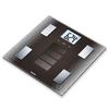 Весы напольные диагностические Beurer BF 300 solar - фото 1