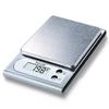 Весы кухонные Beurer KS 22 - фото 1