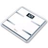 Весы напольные диагностические Beurer BG 900 Wi-Fi - фото 1