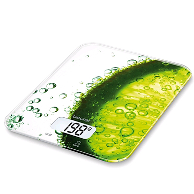 Весы кухонные Beurer  KS 19 Fresh