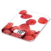 Весы кухонные Beurer  KS 19 Berry - фото 1
