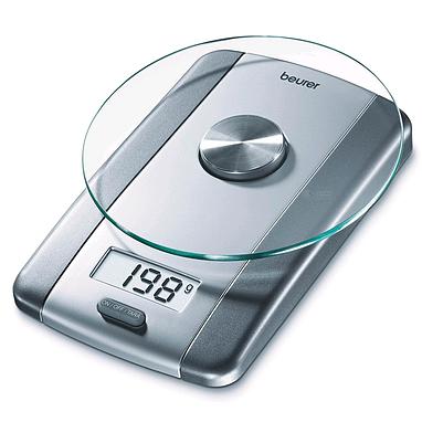 Весы кухонные Beurer KS 38
