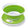Весы кухонные Beurer KS 45 - фото 1