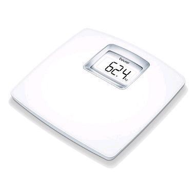 Весы напольные Beurer PS 25 (пластиковые)