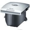 Очиститель/увлажнитель воздуха Beurer LW 110 Anthrazite - фото 5