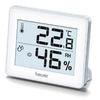 Термогигрометр Beurer HM 16 - фото 1