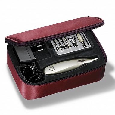 Прибор для маникюра Beurer MP 60