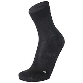 Носки женские Norveg Merino Wool черные
