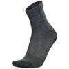 Носки мужские Norveg Merino Wool серый меланж - фото 1