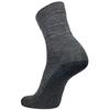 Носки мужские Norveg Merino Wool серый меланж - фото 2