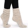 Носки женские Norveg