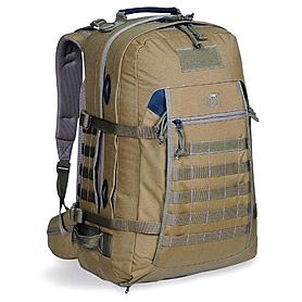 Рюкзак тактический Tasmanian Tiger Mission Pack хаки