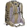 Рюкзак тактический Tasmanian Tiger Mission Pack хаки - фото 2