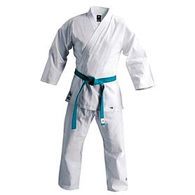 Кимоно для карате Adidas Club - 140 см