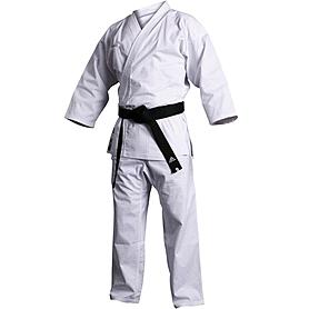 Кимоно для карате Adidas Combat