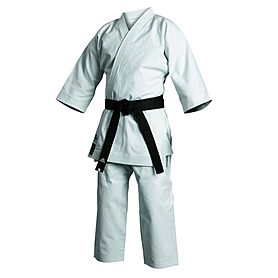 Кимоно для карате Adidas Elite