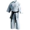 Кимоно для карате Adidas Champion (Japanese Cut) - фото 1
