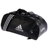 Сумка спортивная Adidas Super Sport Boxing, размер - S - фото 1
