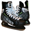 Коньки хоккейные Zelart Power Max - фото 1