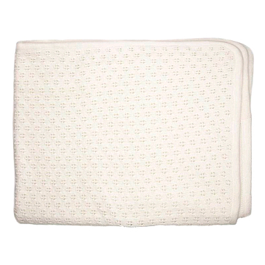 Одеяло детское Norveg Blankets