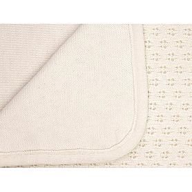 Фото 2 к товару Одеяло детское Norveg Blankets
