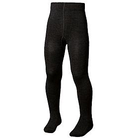 Колготки детские Norveg Soft Merino Wool Kids черные