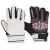 Перчатки вратарские Juventus - фото 2