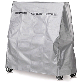 Чехол для теннисного стола Kettler 7032-600