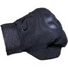 Перчатки тактические полнопалые Oakley 94025 черные - фото 3