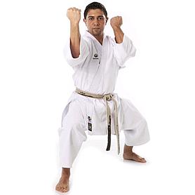 Кимоно для карате Tokaido Kata Master