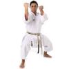 Кимоно для карате Tokaido Kata Master - фото 1