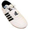Обувь для тхэквондо (степки) Xin-Jing OB-3355