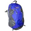 Рюкзак спортивный Daypack GA-3708 - фото 1