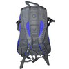 Рюкзак спортивный Daypack GA-3708 - фото 2