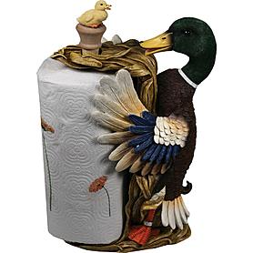 Фото 1 к товару Бобина для бумажных полотенец Rivers Edge 1835.00.35