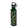 Бутылка для холодных напитков Rivers Edge - фото 1