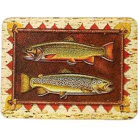 Доска кухонная Rivers Edge 1835.01.23