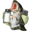 Набор кухонный для соли и перца Rivers Edge - фото 1