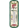 Термометр Rivers Edge Fishing Lure Tin Thermometer 45х12 см - фото 1