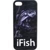 Чехол для телефона Rivers Edge iPhone 5 - фото 1