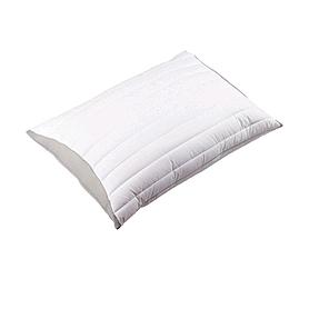 Подушка классическая Dormeo Tilia
