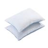 Набор классических подушек Dormeo Siena 2 шт. - фото 1