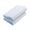 Набор анатомических подушек Dormeo Siena 2 шт. - фото 1