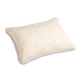 Подушка Dormeo Бамбук