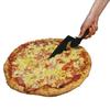 Нож-лопатка для пиццы Bradex - фото 2